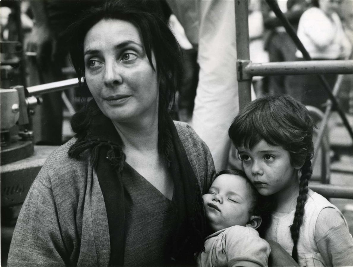 Micki Grant,Regine Tolentino (b. 1980) Hot images Iain Robertson (born 1981),Silvana Pampanini (born 1925)