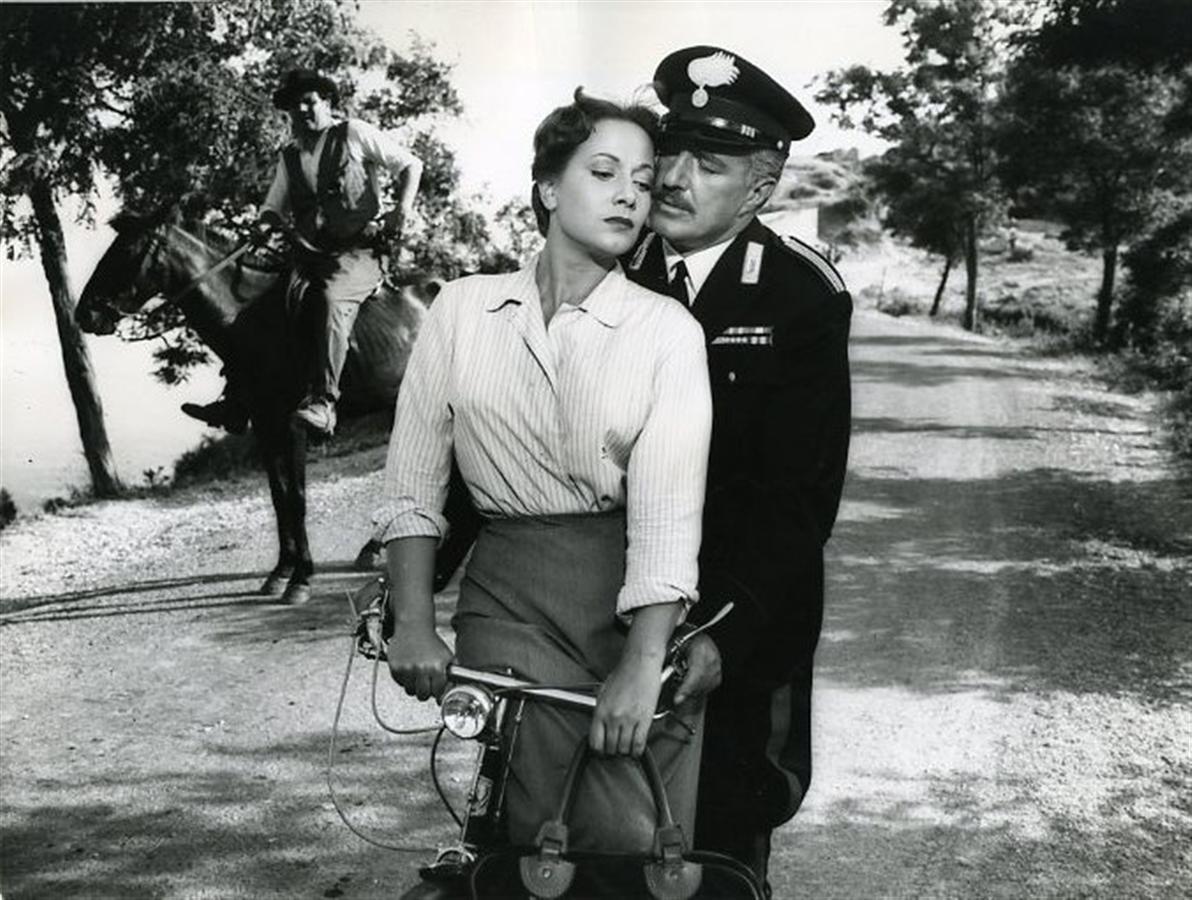 Penocchio film completo italiano - 2 part 4