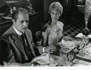 <div>Jacques Dacqmine e Jeanne Valérie</div>