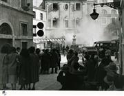 <div>Action still</div> <div>Foto Civirani</div>