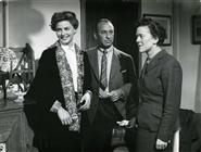 <div>Ingrid Bergman</div> <div>Photo by Giovan Battista Poletto</div>