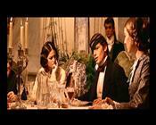 05 - The dinner
