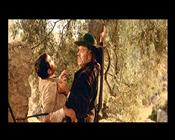 07 - Il Principe e Don Ciccio