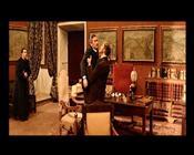 08 - Il Principe chiede la mano di Angelica a Don Calogero